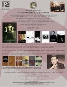 COPERTINA PUBBLICITA 2014 -11 vers