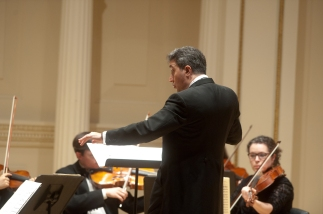 SD CONY at Weill-Carnegie Hall 5