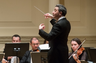 SD CONY at Weill-Carnegie Hall 10