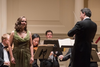 SD CONY at Weill-Carnegie Hall 14