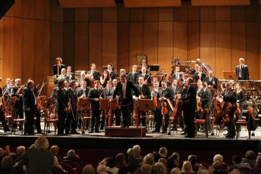 SD OSS at Teatro Politeama 4