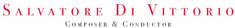 SD Logo, main new