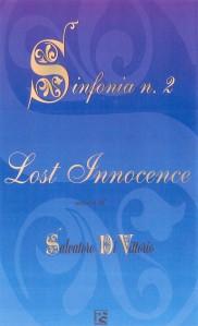 "Sinfonia N. 2 ""Lost Innocence"""