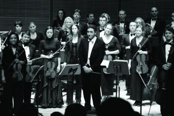 SD CONY at Zankel-Carnegie Hall 2