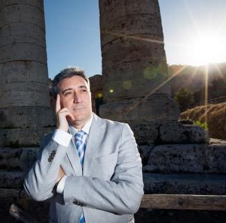 Photo credit: Ignazio Bilella